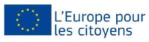 L'Europe-pour-les-citoyens