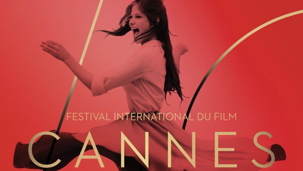 12 étoiles à Cannes