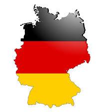 Recherche assistant d'allemand