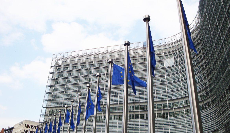 Stages rémunérés à la Commission Européenne