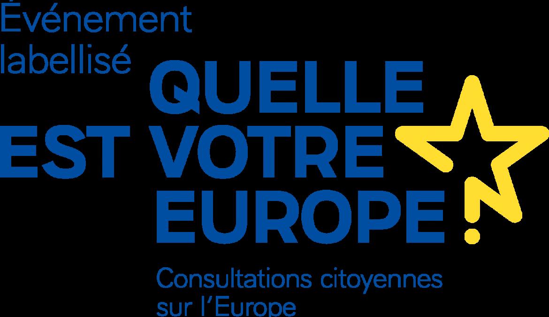 AG Congrès des Maires en Mayenne : Quelle est votre Europe ?