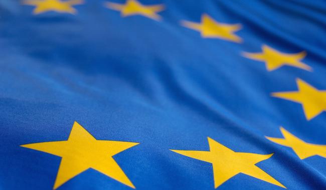 Emprunter les expositions sur l'Europe