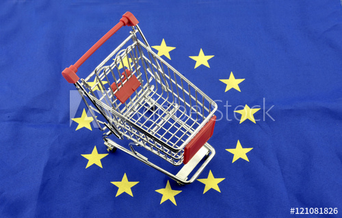 Débat sur la protection alimentaire en Europe
