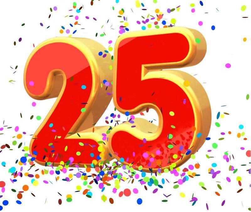 25 ans de la Maison de l'Europe en Mayenne le samedi 26 janvier 2019