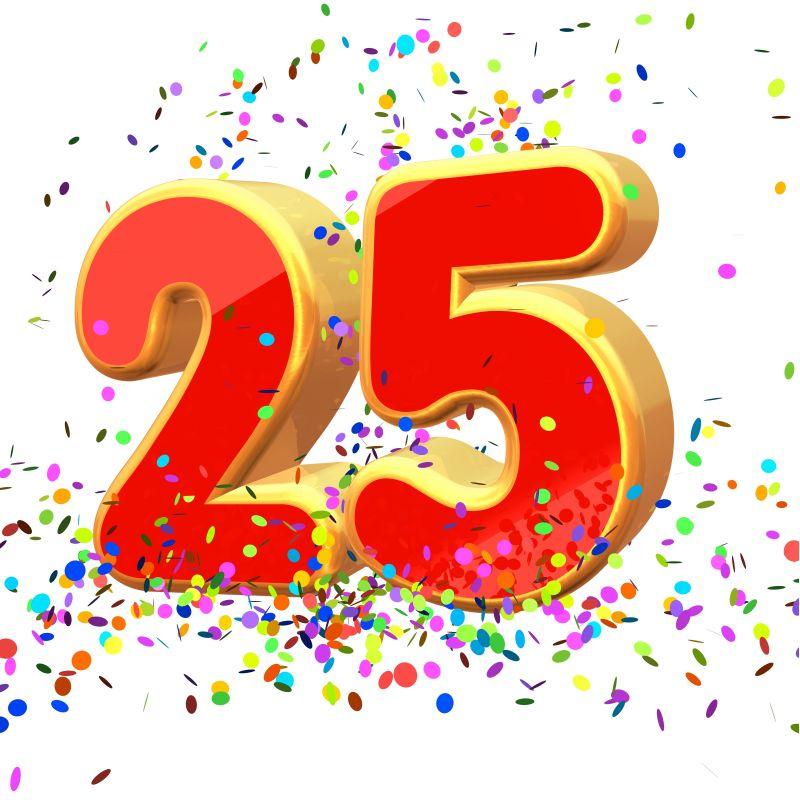 25 ans de la maison de l europe en mayenne le samedi 26 janvier 2019