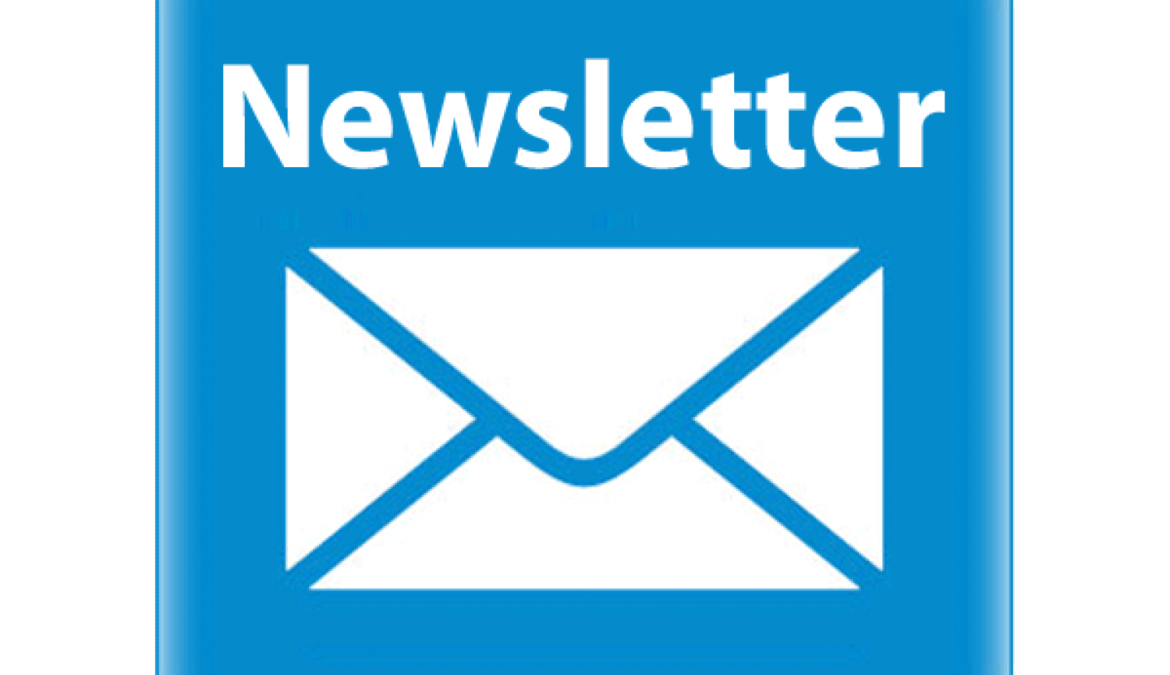 Newsletter Septembre 2019