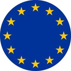 Sensibiliser les jeunes à l'UE