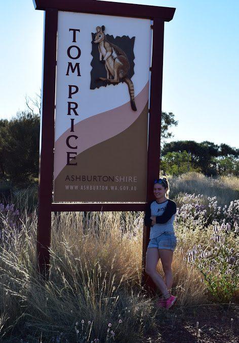 Partir au pair en Australie: découvrez le témoignage d'Alizée