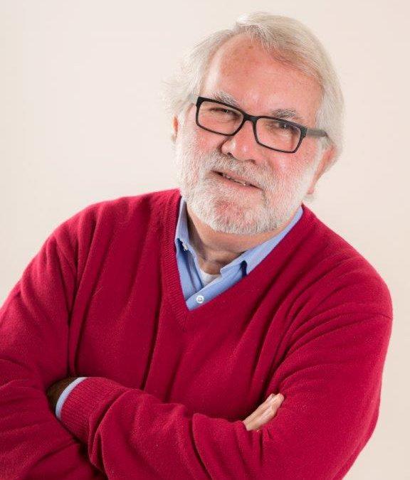 Intercommunalité et construction européenne par Michel Ferron