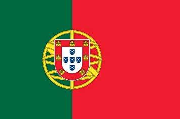 Offre de Volontariat européen au Portugal