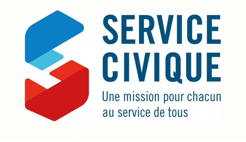 Nous recherchons un volontaire en service civique!