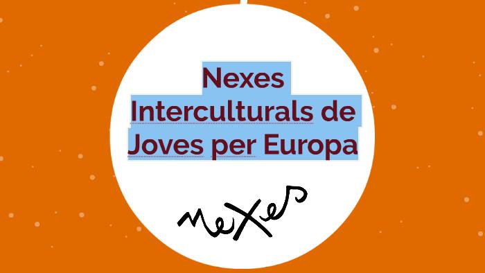 Vidéo témoignage de Manon, volontaire à Barcelone