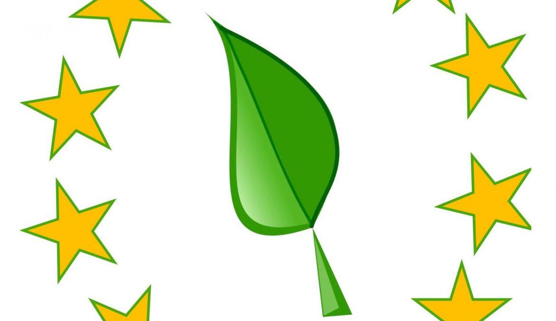 L'UE s'engage pour l'environnement en Mayenne