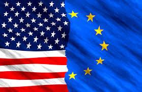 Un webinaire sur l'avenir du dialogue transatlantique, Jeudi 4 février